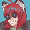 BigRockJPEG's avatar