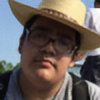 bigrod914's avatar
