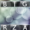 BigRZA's avatar