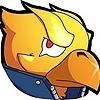 bigsartist's avatar