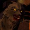 BigsbyWolf's avatar