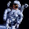 BigSexySpaceMan's avatar