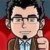 BigSharkVen's avatar