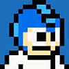 BigSharkZ's avatar