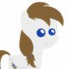 Bigshot232's avatar