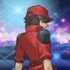 BigshotDuelist's avatar