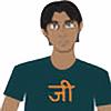 bigshotjeev's avatar
