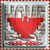 BIGSILENT007's avatar