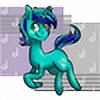 BigSims3030's avatar
