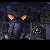 Bigslab's avatar
