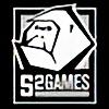 BigslaveHD's avatar