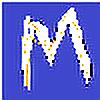 bigsmash's avatar