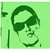 bigsmitty's avatar