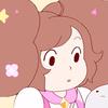 bigsoftie's avatar