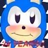 bigsonicfanandN's avatar