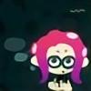 bigsquidd0z's avatar