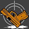 bigstep70's avatar