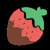 bigstrawberry91's avatar