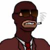 bigswan's avatar