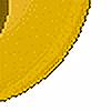 bigtardgrinn9plz's avatar