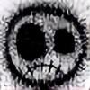 BigTema's avatar
