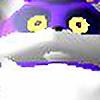 BigTheCatLover65's avatar