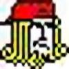 bigthunder's avatar