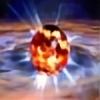 BigThunder1's avatar