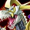 bigthundermax99's avatar