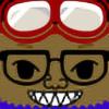 bigtimbears's avatar