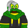 bigtime99's avatar
