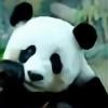 BigTimePanda's avatar