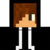 Bigtimothee's avatar