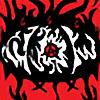 BigToe18's avatar