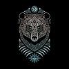 bigton's avatar