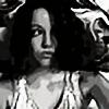 BIGtrekkie's avatar