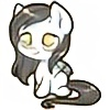 bigv66's avatar