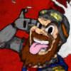 BigVRoman's avatar