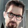 bigwags14775's avatar