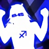 BigWakfuFan's avatar