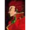 BigwaveDave's avatar