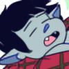 BigWeeg's avatar