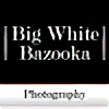 BigWhiteBazooka's avatar
