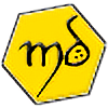 bigwig-pt's avatar
