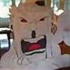 bigwillymac's avatar