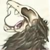 BigWolfBijuu's avatar