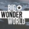 BigWonderStudios's avatar