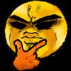 BigYeets75's avatar