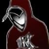bigz123's avatar
