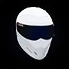BIGZ1776's avatar